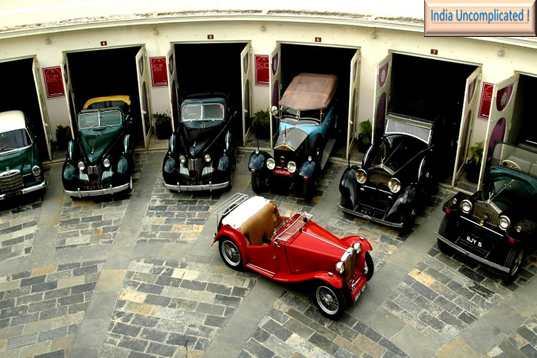 the-vintage-classic-car-collection-udaipur